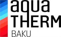 "13th International Azerbaijan ""Aquatherm Baku"" Exhibition"