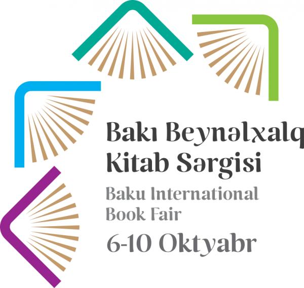 7th Baku International Book Fair<br></noscript><img class=